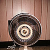 Super 12'' Desk Fan by philippe1995 in Super
