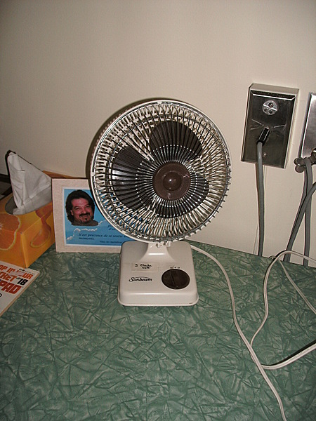 Sunbeam Desk Fans : Sunbeam desk fan vcf member galleries
