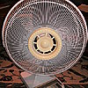 Windmere 12'' Desk Fan