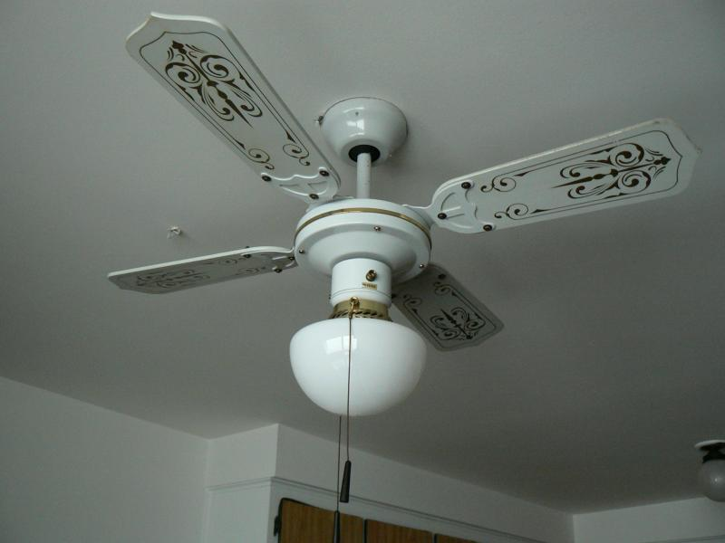 "Nadair Spinner 36"" by philippe1995 in VCF Member's Ceiling Fan Collections"