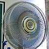 Torcan 12'' Desk Fan by philippe1995 in Torcan