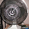 windmere 9'' Desk Fan